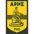Aris Thessaloniki FC