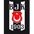 Beşiktaş JK