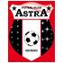 FC Astra Giurgiu