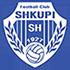 FC Shkupi 1927