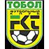 FC Tobol Kostanay