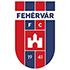 Fehérvár FC