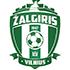 FK Žalgiris Vilnius