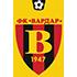 FK Vardar