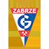 Górnik Zabrze