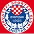 HŠK Zrinjski