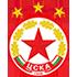 PFC CSKA-Sofia