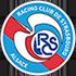 Racing Club de Strasbourg Alsace