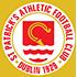 Saint Patrick's Athletic FC