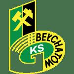 GKS Bełchatów