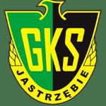 GKS Jastrzębie Zdrój