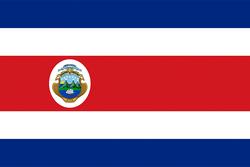 colon kostarykański