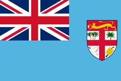 dolar Fidżi